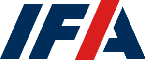 IFA Rotorion